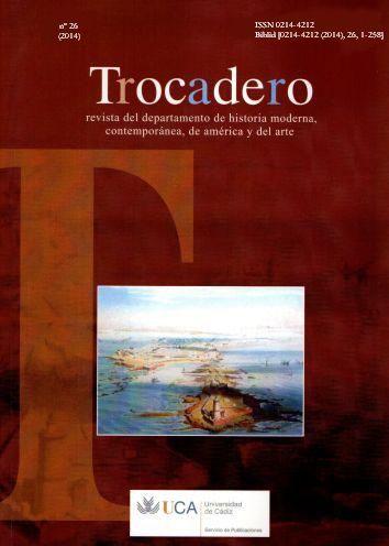 Trocadero2014_151_es_ES