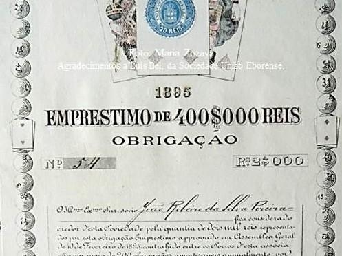 """""""Ocio Amurallado"""". Elementos modernizadores en la sociabilidad, Évora Madrid."""